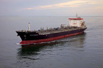 A seis meses del «mayor cambio en la historia del mercado petrolero»