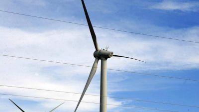 YPF Luz sumará 400 Mw de energía eólica en 2020