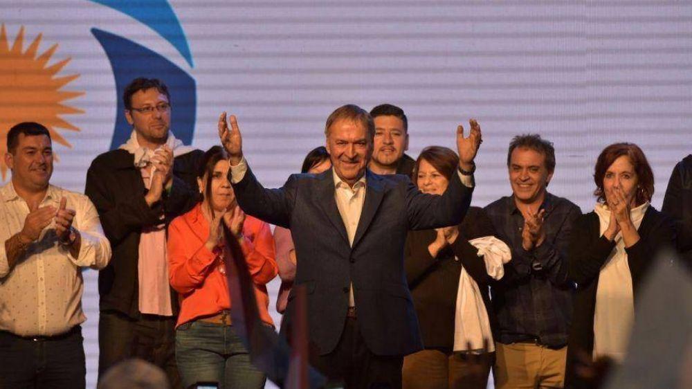 Pasaron las elecciones en Córdoba y se terminó la cláusula gatillo