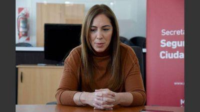Lo que la campaña tapa: peronistas preocupados y malestar en Cambiemos con Vidal
