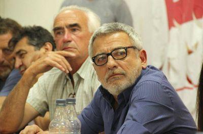 El SITRAIC logró la reincorporación de los trabajadores despedidos por su participación gremial