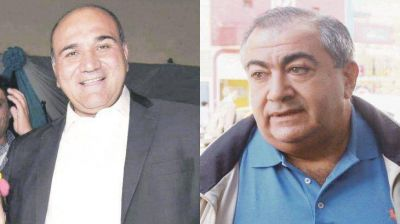 CGT se sube en Tucumán a la batalla electoral del PJ