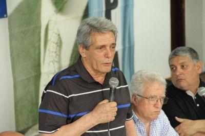El gremio de Acuña anunció las últimas vacantes de los cursos para expendedores
