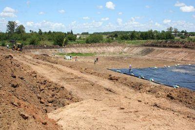 Saneamiento integral del río Uruguay: aprueban préstamo internacional para ejecutar obras