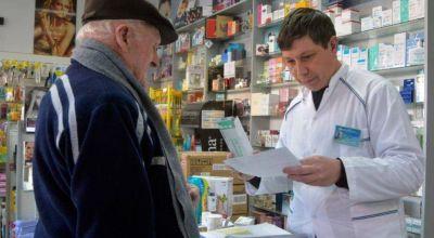 Un diagnóstico sobre los aumentos de los medicamentos
