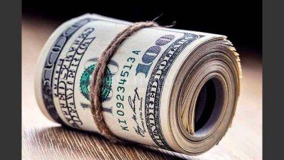 El dólar se mantiene a raya tras días de subida