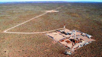 Los empresarios más ricos del país quieren el nuevo gasoducto de Vaca Muerta