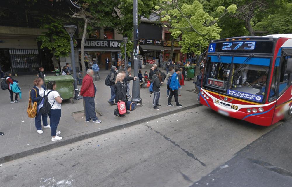 Hay 46 mil personas sin trabajo en el Gran La Plata