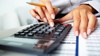 Desde hoy, la AFIP obliga a pagar al contado los saldos de Ganancias, Bienes Personales y Renta Financiera