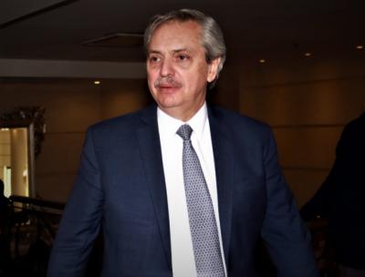 Morales Solá, Van der Kooy y Pagni: las críticas a los anuncios económicos de Alberto