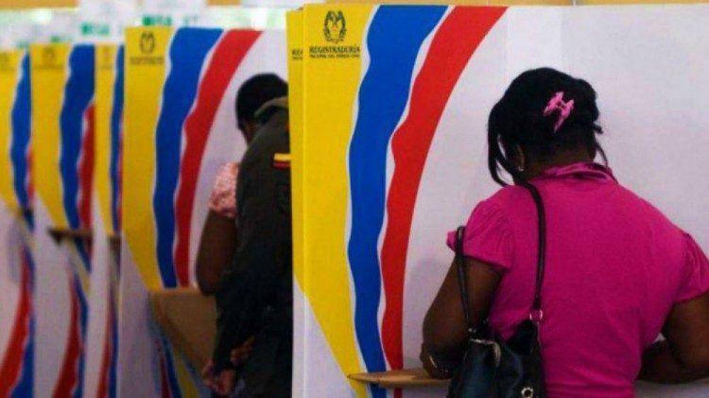 Obispos Colombia ante elecciones: persona humana y bien común en el centro