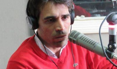 """El intendente López habló por Radio 10: """"Hay una medida cautelar que PAMI está incumpliendo"""""""