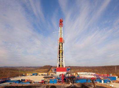 Tres empresas interesadas en explorar áreas hidrocarburíferas en Neuquén