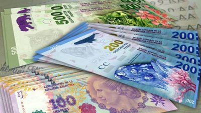 Los salarios volvieron a perder frente a la inflación en mayo