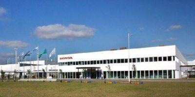 Honda abandonaría el país y el Gobierno intenta que el anuncio no se haga antes de las PASO