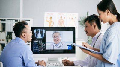 Alianza estratégica: Amazon e IBM se unen a Swiss Medical para innovar en salud