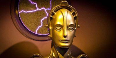 ¿Cuál es la posición cristiana ante el transhumanismo?