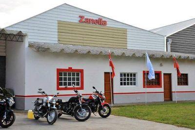 Cerró Zanella y se retiró de Mar del Plata: reubicaron a los últimos empleados