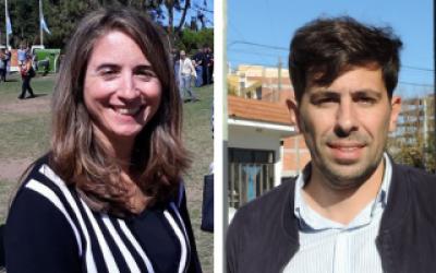 Escándalo: Estalló la feroz interna de Juntos por el Cambio en el partido de La Costa