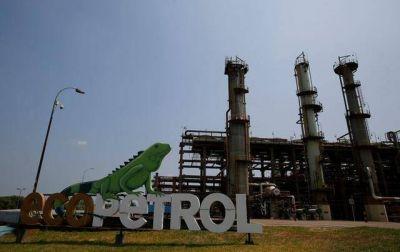 Colombiana Ecopetrol se une a Occidental para desarrollar no convencionales en EEUU