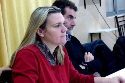 """En Cambiemos confían en hacer buena elección en la Tercera: """"Vamos a sumar más municipios"""""""