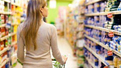 Consultoras esperan que la inflación de julio sea de 2,4%