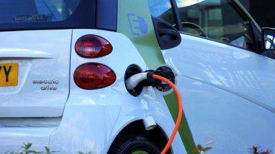 Autos eléctricos: 10 claves para entender su importancia
