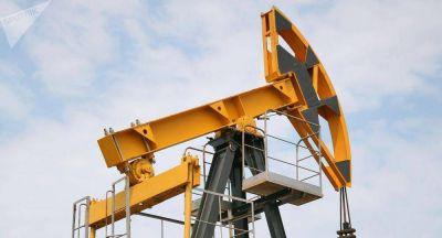 Rusia reduce la producción de petróleo por Rosneft