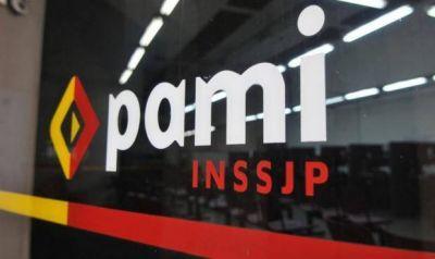 Centros de diálisis anunciaron que dejarán de recibir pacientes del PAMI