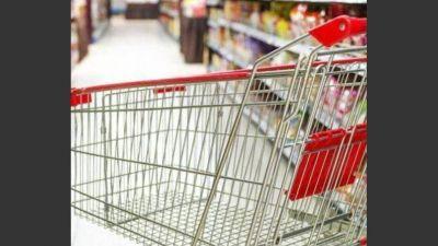 Varias alimenticias desoyeron al Gobierno y suben 10% desde el lunes