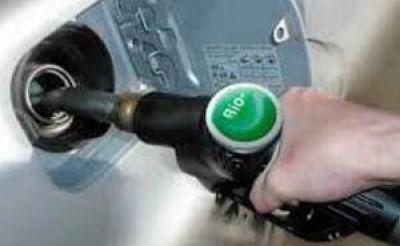 Nuevo pedido a EE.UU. para reanudar ventas de biodiesel