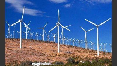 Adjudican 38 proyectos de energía alternativa
