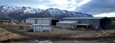 Residuos: vecinos impulsan declarar la emergencia
