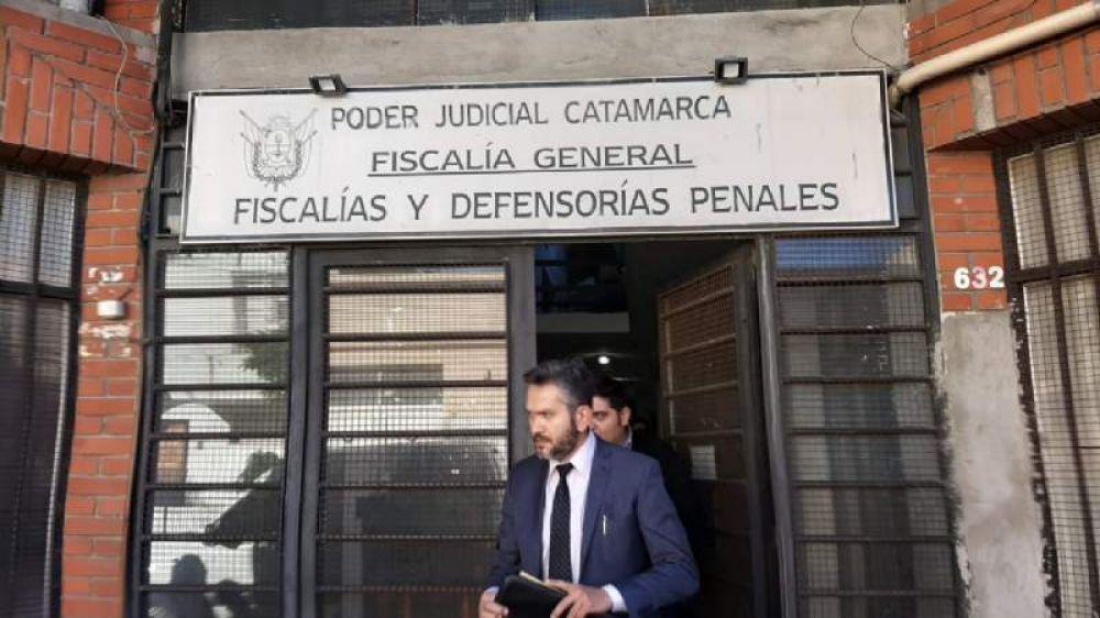 Radican denuncias penales por los medicamentos destruidos en OSEP