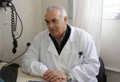 Se cortó el servicio de diálisis a pacientes de Pami por falta de adecuación del precio