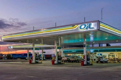Un peritaje oficial sorprendió al descubrir cómo la AFIP arremetió contra Oil Combustibles