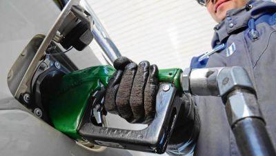 El Senado de la Nación avanza contra el Autoservicio de combustibles