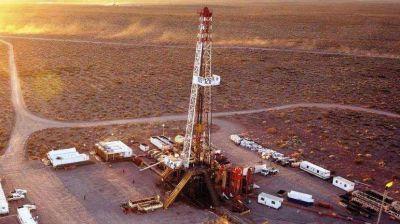 Cómo hará la Argentina para intentar repetir el éxito del boom del shale en Estados Unidos