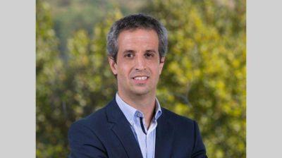PepsiCo nombra a un argentino como nuevo CEO regional