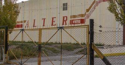 La textil Alter despidió 35 trabajadores y no les asegura el pago de las indemnizaciones