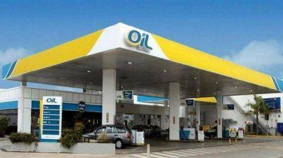 Exclusivo: los puntos clave de la pericia en el juicio de Oil combustibles