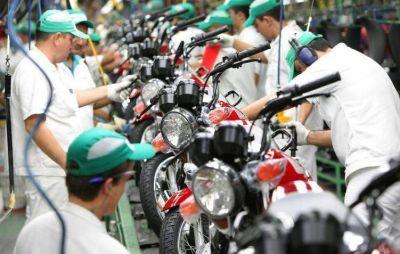 San Luis: La UOM rechaza indemnización en 12 cuotas para despedidos de Zanella
