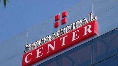 Swiss Medical se digitaliza con un nuevo sistema turnos y cobertura virtual