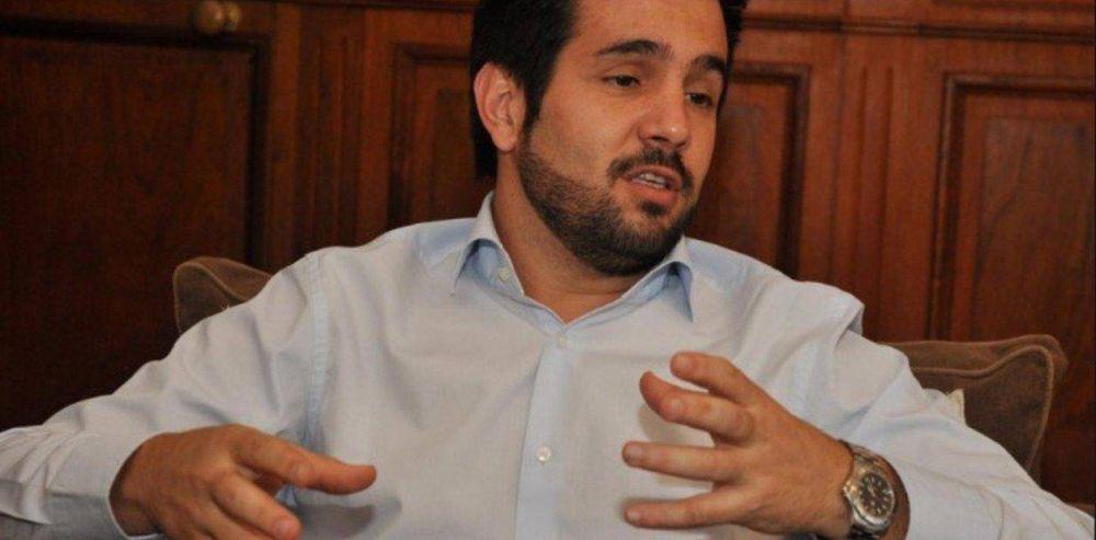 El gobierno porteño emitió deuda por $ 6.000 millones pero con seguro de cambio
