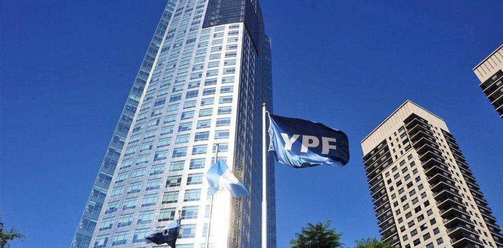 Se derrumba el fondo que demandó a Argentina por YPF: lo acusan de inflar balances