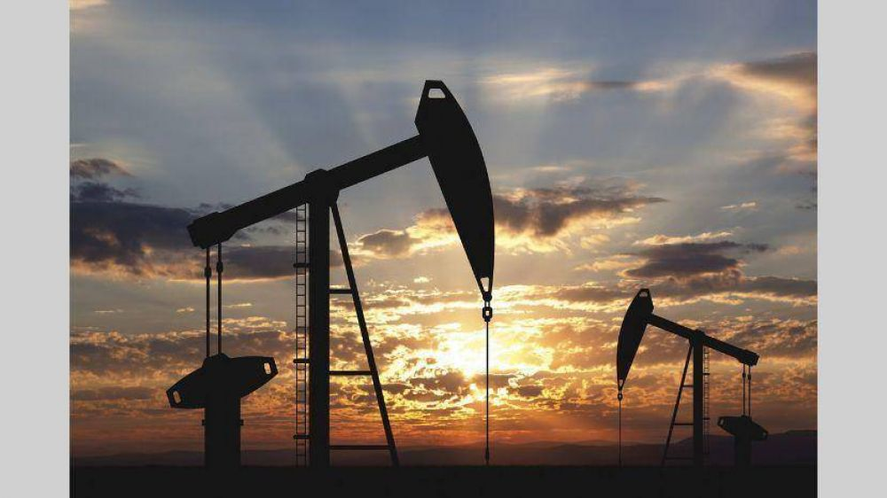 La producción de shale oil de Vista Oil & Gas creció un 19% en Vaca Muerta
