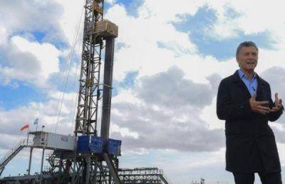 Petróleo y combustibles: ¿realmente hay motivos para festejar?