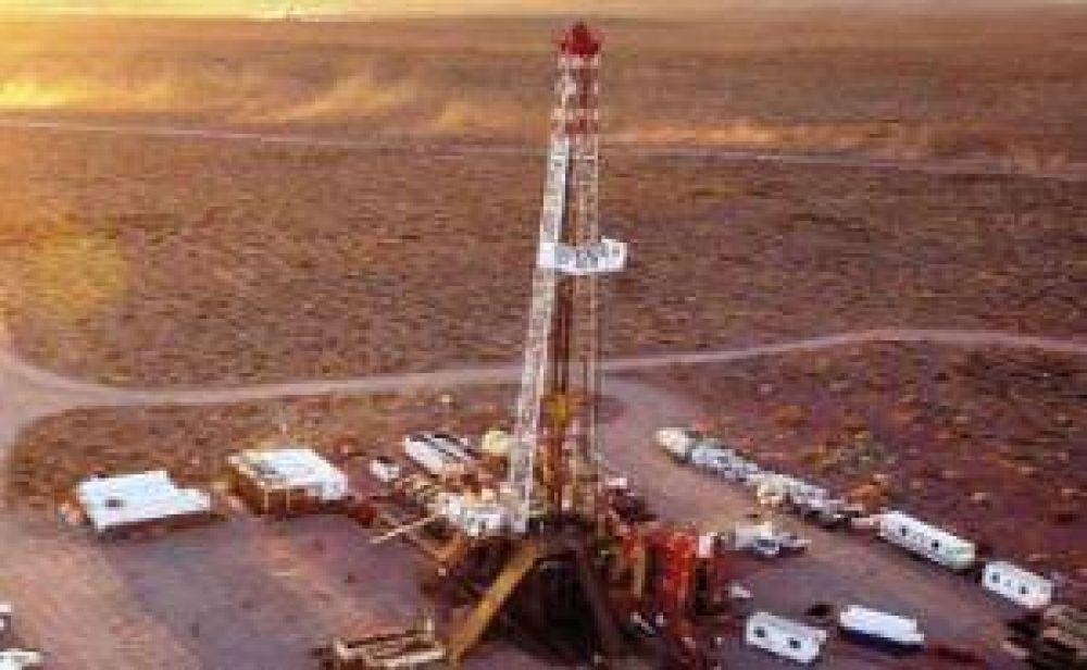 Argentina busca repetir el éxito del boom del shale en Estados Unidos