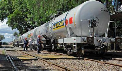 Ediles de Treinta y Tres alertan sobre posible desabastecimiento de combustible en zona norte del país