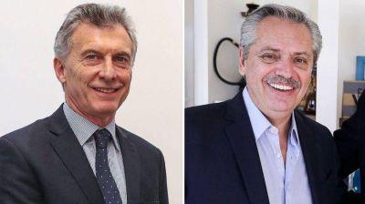 Cuáles son las diferencias del voto en blanco en las PASO y las generales